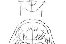 Zeichnen_Gesicht