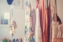Fashion Fiends