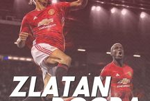 Man Utd FC