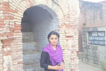 Loveen Kaur Gill / My Moments: Find me on : Facebook :https://www.facebook.com/loveenkaurgill Twitter  : twitter.com/loveenkaurgill  Find me on : Loveen Kaur Gill Facebook  | Twitter  | GooglePlus  | Linkedln  | Youtube