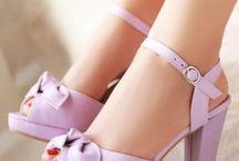 Botasky, sandale, topánky