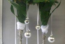 tiscdeko weihnachten