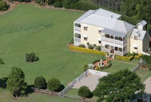 Middleton House Maleny / 3 Middleton Road, Witta Qld 4552, 10 minutes drive north of Maleny, Guest House accommodation