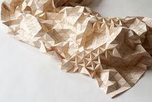 triangular models