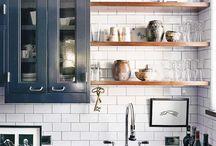kitchen Lab♨