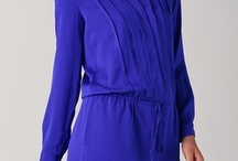Shopping ~ Dresses / by MJW