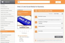 APPD 2235 Social Media / Links and infographics for  information and resources about the use of social media