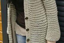 tricot phil coton7