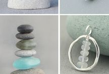 Joyous Gifts / Meaningful gifts that uplift, inspire and bring peace.