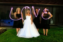 Weddings by Melissa Miksch Photography