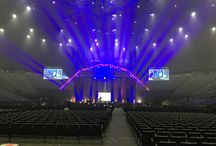 Jean-Yves Rupert / A l'accorHotels Arena