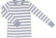 lana bambini : greys