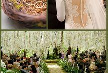 Wedding - Twilight / Twilight Wedding Ideas