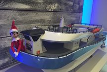 Hornblower Niagara Cruises 12 Days Of Gift Giving Ideas