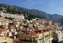 Monaco properties / some great properties for sale in Monaco
