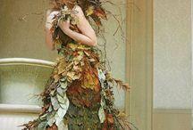 seasons / by Gail Neinast