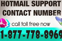 ||1-877-778-8969|| Hotmail Password Recovery Customer Help Service Number / Hotmail Password Recovery Customer Help Service Number USA. Hotmail Password Change Help Number. Hotmail Password Change Help, Password reset services usa