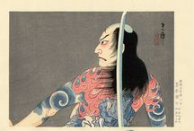 ueno tadamasa-yamamura toyonari-natori shunsen-utagawa kunisada also know toyokuni lll