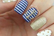 Nails✌️ / Beautiful nails