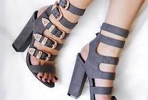 Shoe Darling