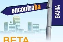 Barreiras - BA / Guia comercial e turístico sobre a cidade de Barreiras no Estado da Bahia - BA