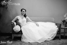 Jenna Ebert Photography / jennaebertphotography.com