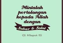 I'm Moslem