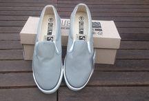 Fair Trade schoenen / Ethletic Fair Decks. Fair trade ,duurzaam en vegan. shop je bij Lotika.nl