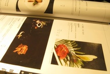 food design / zesty dishes from my world travels