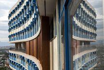 Arquitetura da moradia popular