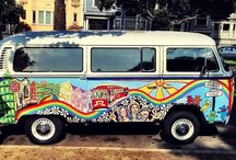 My dream bus ♥..