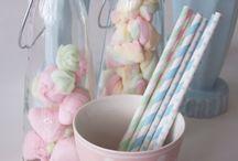 ♥ Pastels ♥