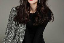 Park So-Jin <3
