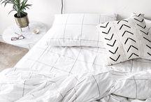ágyak-ágyneműk