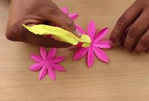 """""""how to"""" ,""""paper flower"""",""""DIY craffts"""", """"flower bow"""", """"instructions"""", """"easy to learn"""" / paper flower, handmade, flowers, beautiful, diy, love, how to make, paper crafts, loop bow, making paper flowers, craft work with paper, diy paper rose, paper craft, paper rose, how to make a paper rose, how to make paper rose, how to make paper roses, paper roses, how to make rose with paper, how to make flowers with paper strips, how to make small roses with paper strips, spring flowers, loopy paper flower"""