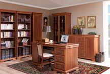 Foto BLOG / Blog o nábytku a bývaní.