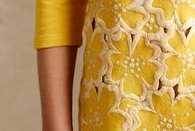 Design - fashion inspiration
