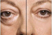 Usando Ageless / Melhor jeito de usar o Ageless com maquiagem: só aplicar maquiagem líquida e colocar o Ageless depois de pronta!