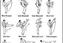 Karate jitsu