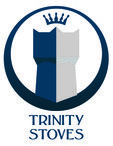 Trinity Stoves / MCD Home and Garden, Ireland's largest manufacturer & retailer of Multi Fuel Stoves, Fireplaces, Party Marquees, Pop-Up Gazebos, Garden Sheds & lots more!!  http://www.homeandgardendirect.ie/product-category/stoves-fireplaces/stoves/stove-brands/trinity-stoves/