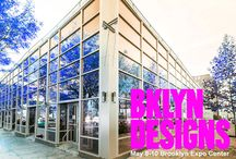 BKLYN Designs / by Inhabitat
