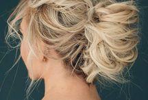 Beautyful hair
