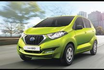 4 Wheel Maniac / Stay Updated :-) with the detailed information on latest launched cars IN INDIA. Here you'll be provided with the video on the same. Hope my friends (My Followers) will Love, Like & Share.