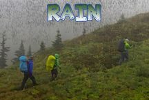 Hiking tips / Hiking tips, outdoor tips, trail tips.