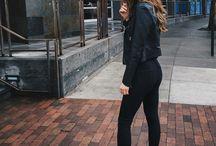 Fashion Love / Fashion , diy , style