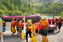 Manavgat Rafting 0530 4584302 Mega Rafting