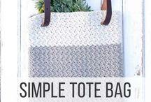 crochet  patterns no 2