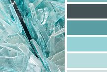 Color combos inspiration