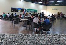 Ingeniería de la UNA dará a conocer lista de preseleccionados en Ayolas