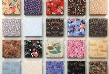 Baby Girl Bradley Quilt Ideas